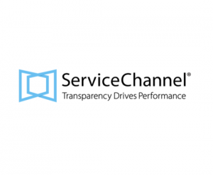 ServiceChannel Logo