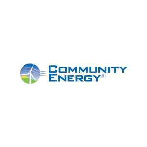 Community Energy Logo