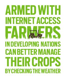 1903_Web_Type_Infographic_Green-04