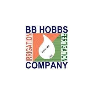 BB Hobbs Logo