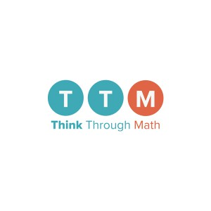 Think Through Learning Logo