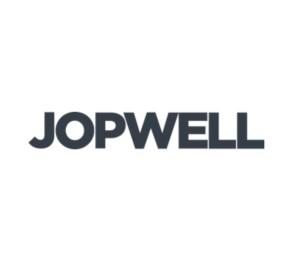 Jopwell Logo