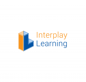 Interplay Learning Logo
