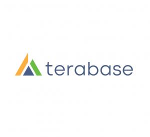 Terabase Logo